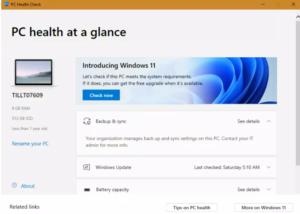 WINDOWS 11 आपके लैपटॉप या डेस्कटॉप में start होगा या नहीं जाने इन सिंपल स्टेप्स से? | WINDOWS 11 KAISE DOWNLOAD KARE